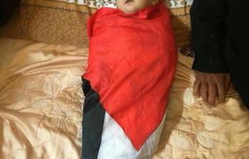منظمات دولية تُطالب بتحرّك دولي عاجل لوقف العقاب الجماعي بحق غزة