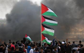 دقيقة حداد على أرواح شهداء غزة في مجلس الأمن