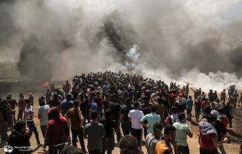 وكيلة الأمين العام للأمم المتحدة تدعو إلى إيجاد حل دائم وشامل لقضيّة اللاجئين الفلسطينيين