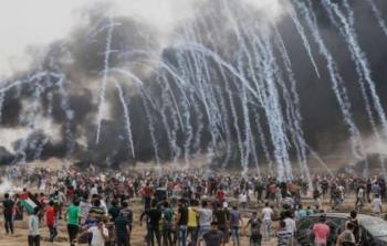 إحراج نتنياهو في جولته الأوروبيّة لم يصل لموقف أخلاقي حاسم تجاه الضحايا الفلسطينيين
