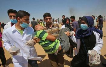 اجتماع طارئ حول غزة في الجمعيّة العامة للأمم المتحدة بعد أيام