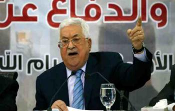 المركزي: قرار بإنهاء الالتزام تجاه الاتفاقيّات مع الاحتلال.. والتلويح بتهديدات جديدة لقطاع غزة