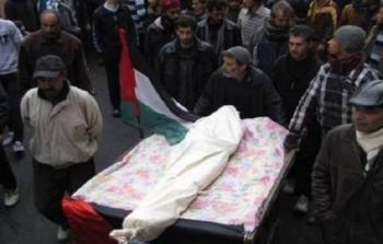 توثيق 17 ضحيّة خلال نيسان في سوريا