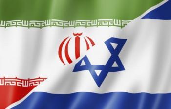 لقاء رياضي بين الجانبين لأوّل مرة منذ تأسيس النظام الاسلامي في إيران