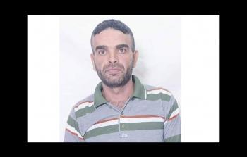 الأسير سامي أبو دياك يستصرخ الضمائر الحيّة