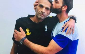 استشهاد الأسير أبو دياك بسبب القتل الطبّي المُتعمّد في سجون الاحتلال