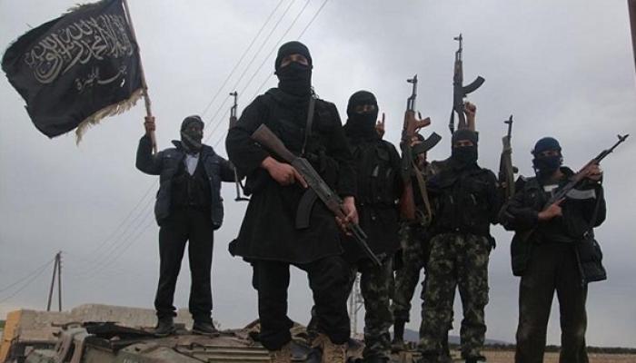 """تبادل مُعتقلات وجثامين بين النظام السوري و""""داعش"""""""