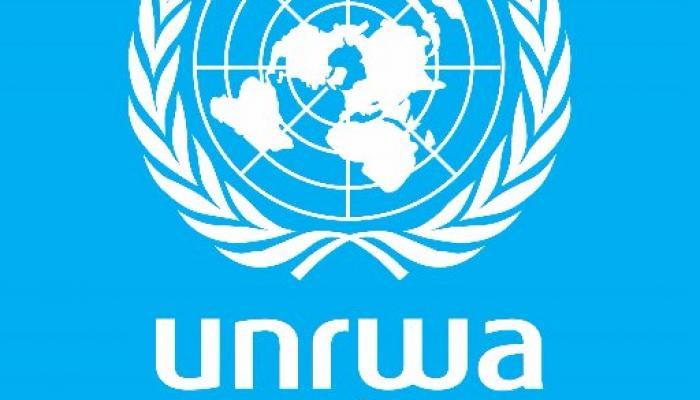 """انطلاق أعمال اللجنة الاستشارية لـ """"الأونروا"""" في الأردن"""