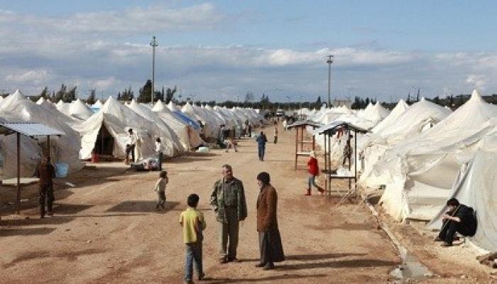 جامعة اليرموك تحضر لعقد مؤتمر دولي للاجئين