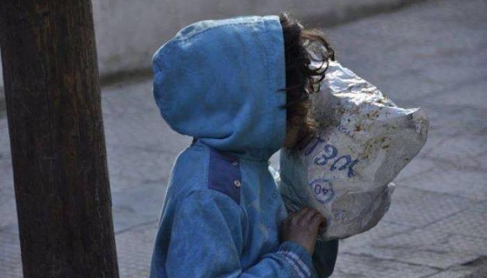فلسطينيو درعا.. معاناة صحيّة متفاقمة