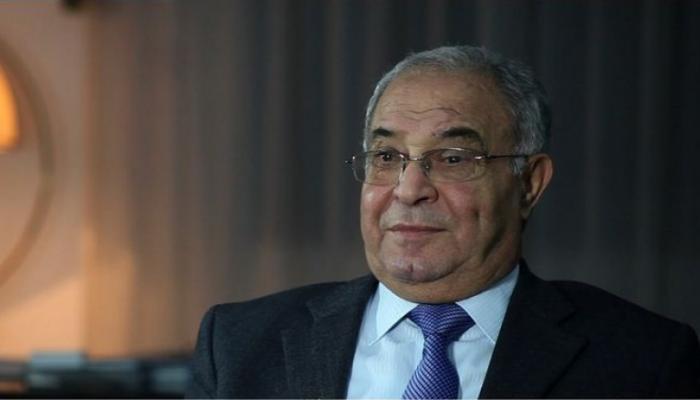 إعادة العمل بالإعفاءات الطبيّة لأبناء قطاع غزة المقيمين في الأردن