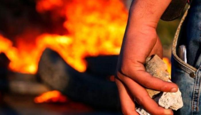 اليوم 34: دعم ثبات الأسرى والتحذير من الشائعات.. وإضراب في فلسطين والشتات