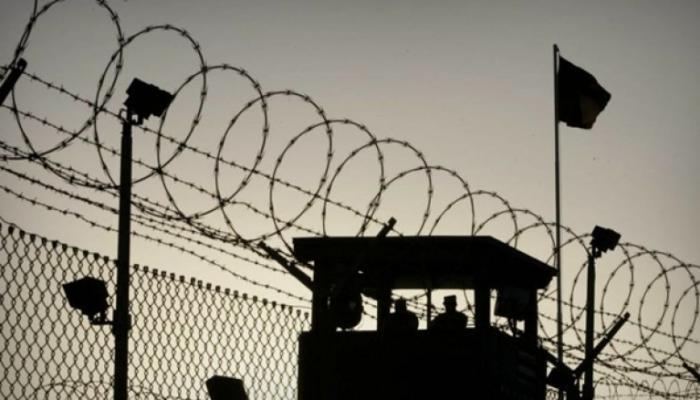 استنفار في سجن نفحة.. والأسرى يعلنون عن حل التنظيم