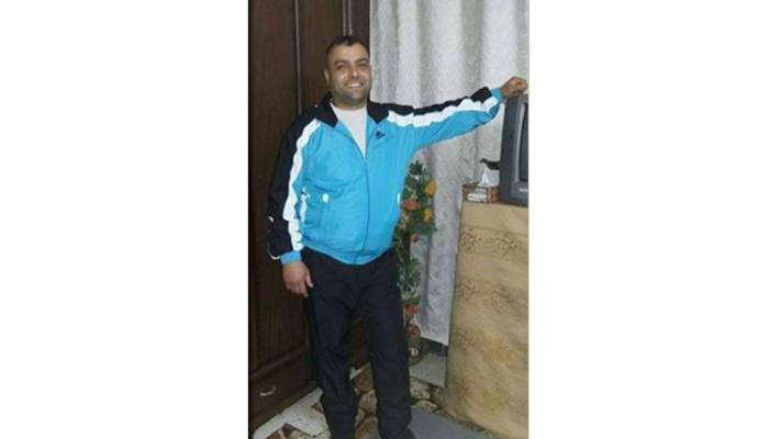 الأمن السوري يفرج عن أحد أبناء مخيم حمص للاجئين الفلسطينيين
