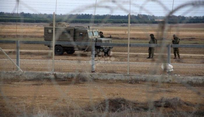 منسّق أعمال حكومة الاحتلال: حماس مسؤولة عن تصاعد الأحداث على حدود غزة