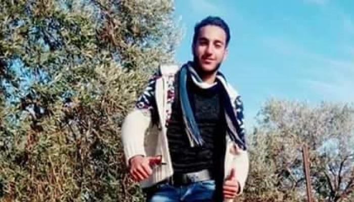 استشهاد فلسطيني وإصابة أربعة آخرين في بلدة تقوع بالضفة المحتلة