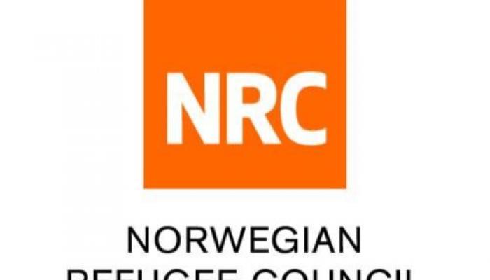 المجلس النرويجي للاجئين