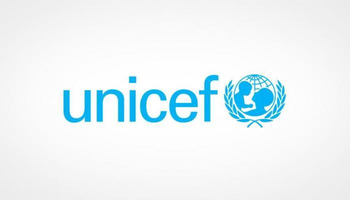 اليونيسيف: انقطاع وصول المساعدات لأطفال سوريا بسبب الحصار