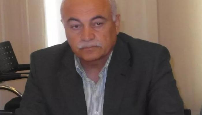 """مدير دائرة الشؤون الفلسطينية أبو عوّاد يؤكد على ضرورة دعم المجتمع الدولي لـ """"الأونروا"""""""