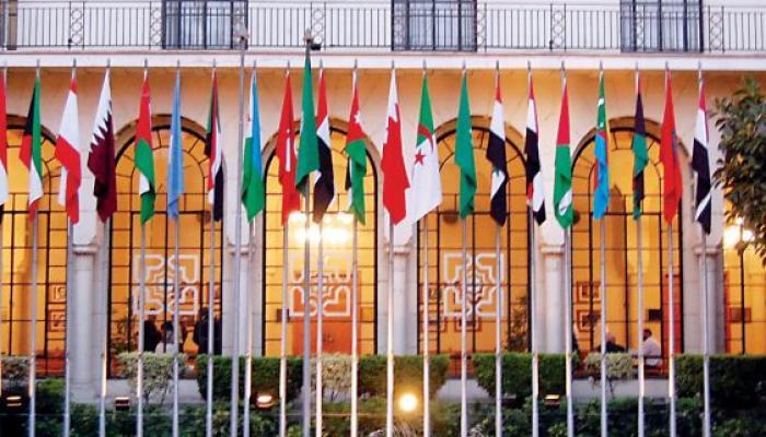 """اجتماع وزاري عربي لمناقشة سُبل دعم """"الأونروا"""".. وكرينبول يعقد مؤتمراً صحفيّاً"""