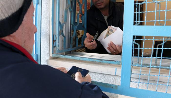 """""""الأونروا"""" والحكومة البريطانيّة تُوقّعان اتفاقيّة لدعم فلسطينيّي سوريا في الأردن"""
