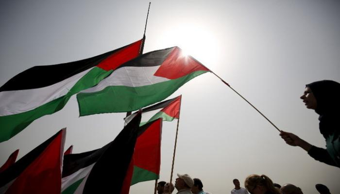 """المجتمع المدني في الكويت يدعو حكومته لمقاطعة """"ورشة البحرين"""""""