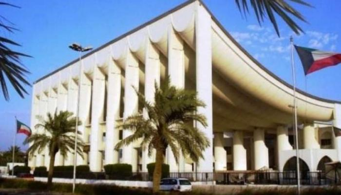 """""""الأمّة الكويتي"""" يصوّت بالإجماع على مقاطعة مؤتمر البحرين"""