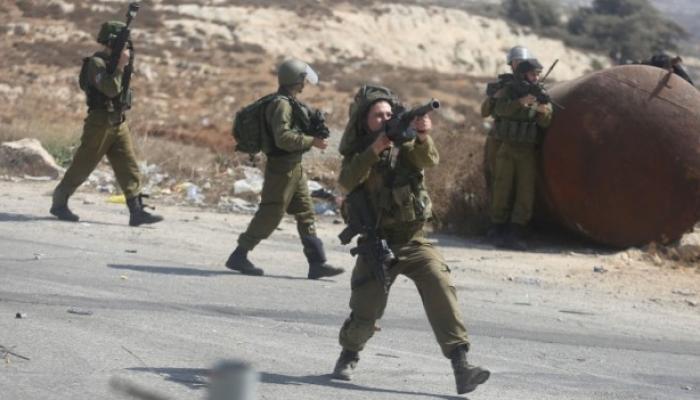اعتقالات ومواجهات تتصدّرها القدس المحتلة
