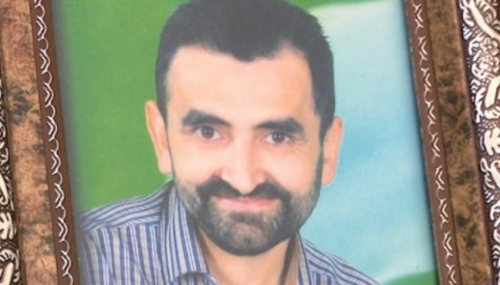 توتر شديد وخطوات تصعيدية في سجون الاحتلال عقب استشهاد الأسير السايح