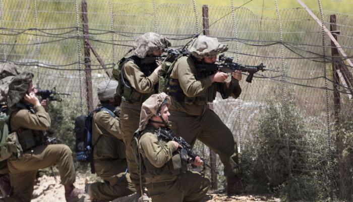ليبرمان: ليس لدينا مشكلة في إبقاء الجيش لسنوات شرق غزة إذا لزم الأمر
