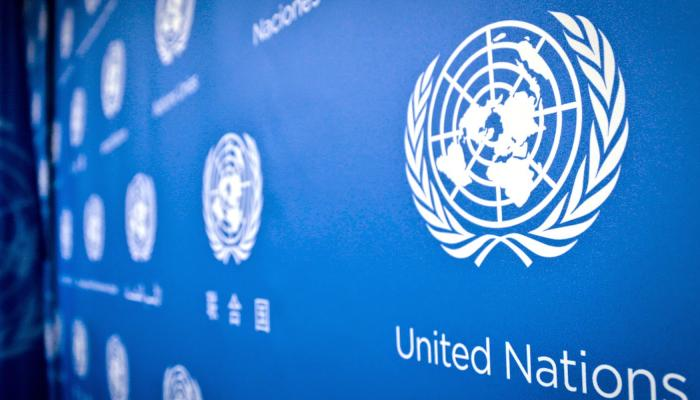 """وزير الخارجية الأردني يبحث الصعوبات التي تواجه """"الأونروا"""" مع بالأمين العام للأمم المتحدة"""