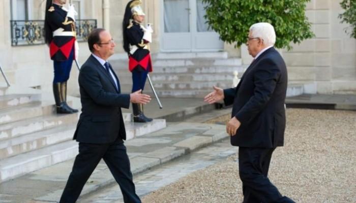"""تضارب الأنباء حول إلغاء """"مؤتمر السلام"""" في باريس.. والقنصلية الفرنسية تستنكرو"""
