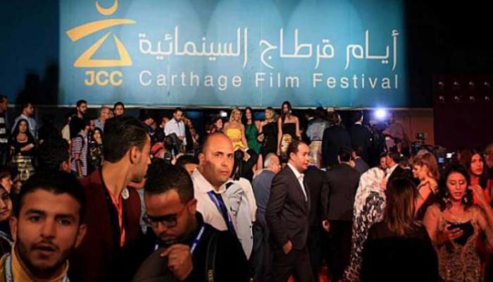 """حالة غضب في الأوساط الفلسطينية والتونسيّة من عرض فيلم """"قضية رقم 23"""""""