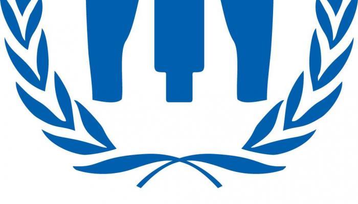مفوضية الأمم المتحدة لشؤون اللاجئين: ننفذ عملية الإغاثة لمليون و17 ألف و433 لاجئاً