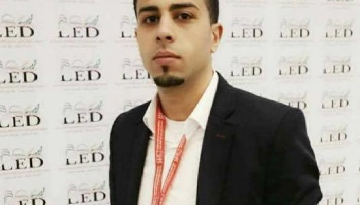 شرطة رام الله والبيرة تكشف مُلابسات حادث وفاة شاب من مخيّم الجلزون