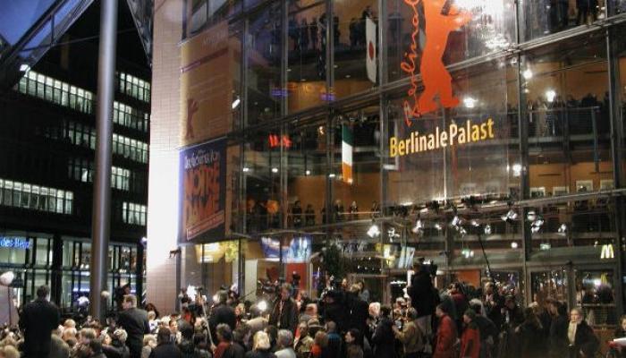 فيلمان فلسطينيان ضمن ترشيحات أفلام روائية قصيرة في برلين