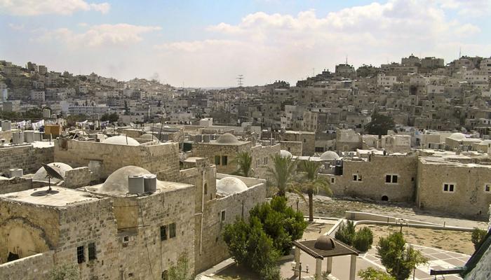 """الخليل المحتلة والحرم الإبراهيمي على لائحة التراث العالمي لـ """"اليونسكو"""""""