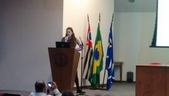 البرازيل في الطريق لتحسين الهجرة واللجوء