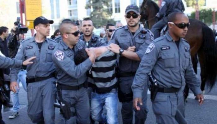 """فلسطين المحتلة-التجمع الديمقراطي في مجد الكروم يرفض إقامة مركز شرطة """"إسرائيلي"""" في القرية"""