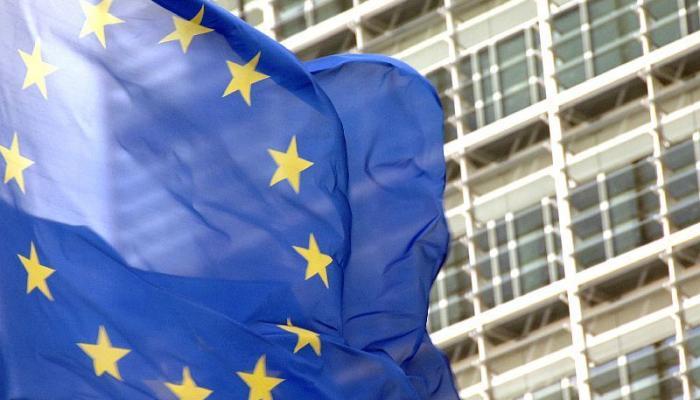 الاتحاد الأوروبي يُدين مصادقة الاحتلال على قانون الإعدام بحق الفلسطينيين