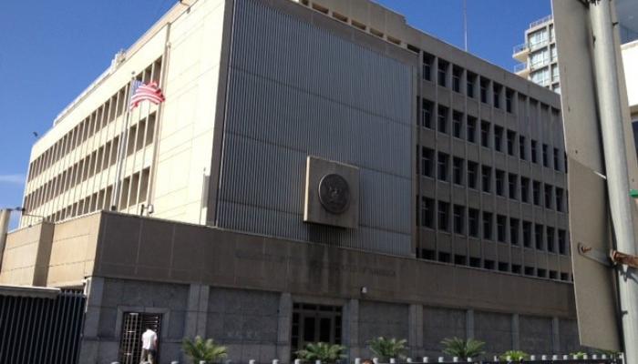 أوباما يعلّق نقل السفارة الأمريكية إلى القدس المحتلة