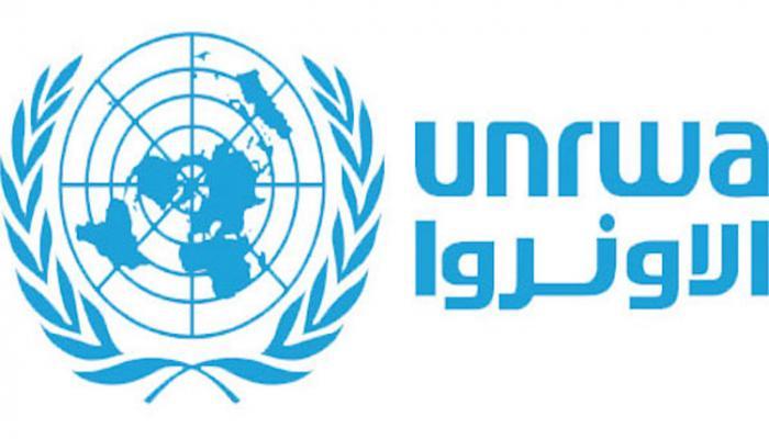 الأونروا تدين قتل اللاجئين الفلسطينيين في مخيم خان الشيح وتطالب بممر إنساني للمدنيين