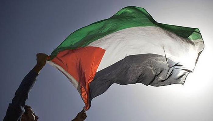يوم عام للإضراب عن الطعام في جنوب أفريقيا دعماً للأسرى المضربين