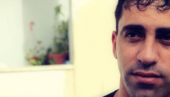 """محكمة """"عوفر"""" الصهيونية تُعيد حكماً سابقاً لأسير من مخيّم الدهيشة"""