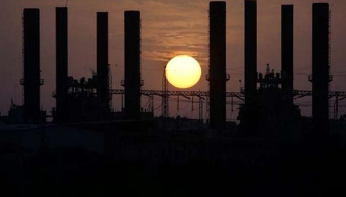 استمرار تفاقم أزمة الوقود في قطاع غزة لليوم الخامس على التوالي