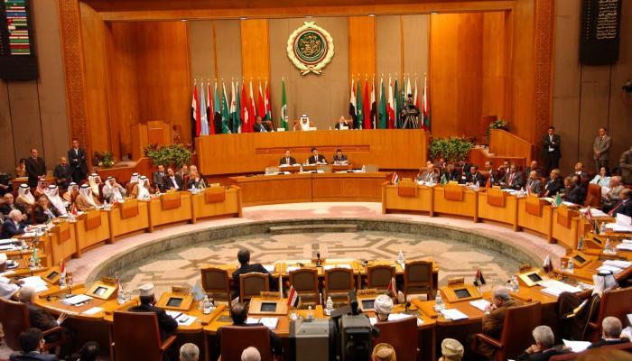 """الجامعة العربية تؤكد مساندتها القوية والكاملة لعمل """"الأونروا"""".. وكرينبول يبحث عقد مؤتمر مُوسّع"""