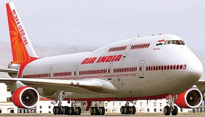 هل بات المجال الجوّي السعودي مُتاحاً لرحلات بين الهند والكيان الصهيوني؟