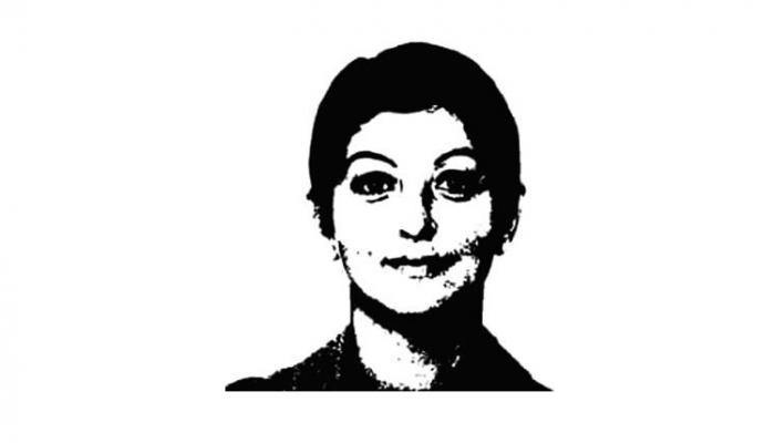 """رحيل المناضلة """"ريما"""" ولم يعرف طريقها الكيان الصهيوني"""