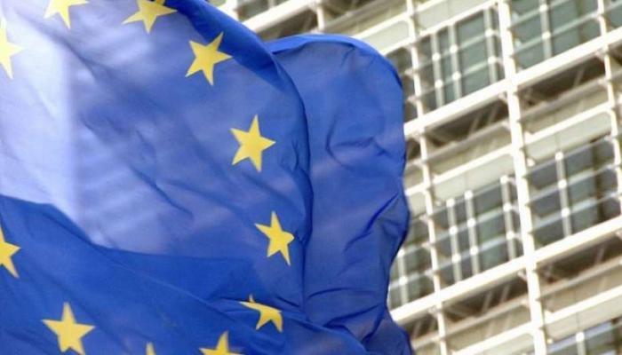 """الاتحاد الأوروبي يُقرر تقديم دعم إضافي لـ """"الأونروا"""" دعماً لاتفاق المصالحة الفلسطينية"""
