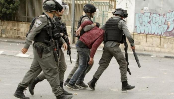 اعتقالات بالضفة المحتلة وادّعاء باعتقال منفذ عملية سلفيت